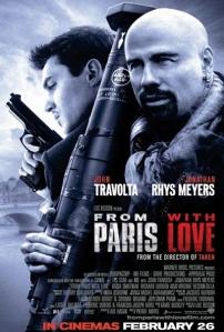 Desde-Paris-con-amor