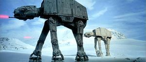 All_Terrain_Armored_Transport_in_Star_Wars