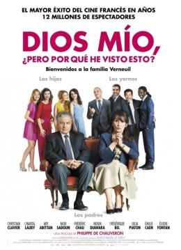 dios_mio_poster_grande