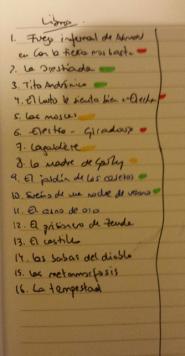 lista1