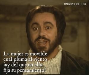Phonto(4)