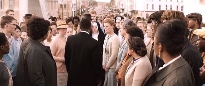 Selma (nota = 6,8)